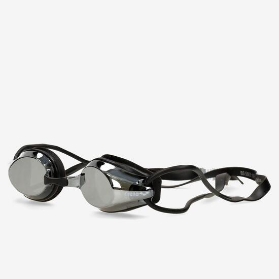 óculos Arena Tracks Mirror