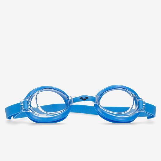 óculos Arena Bubble 3