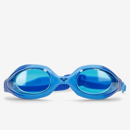 óculos Arena Spider