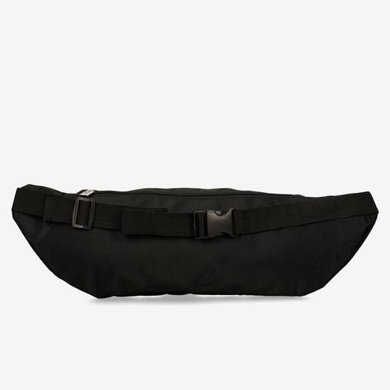 Bolsa Cintura Fila Xl