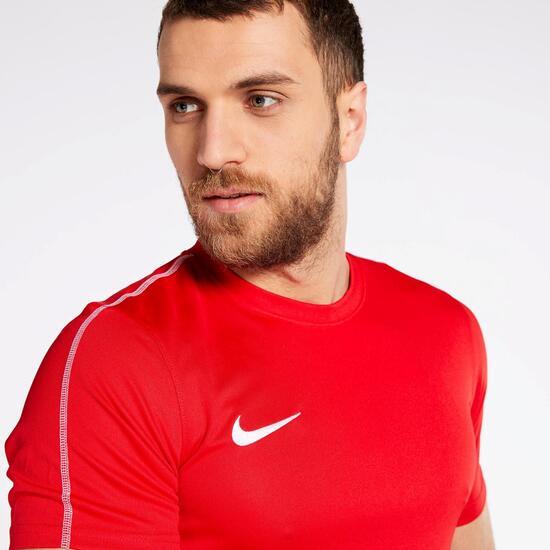 Nike Park