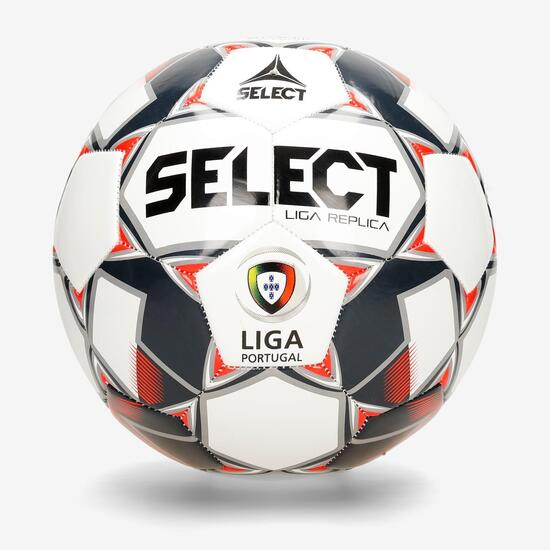 Balón Liga Portugal Select