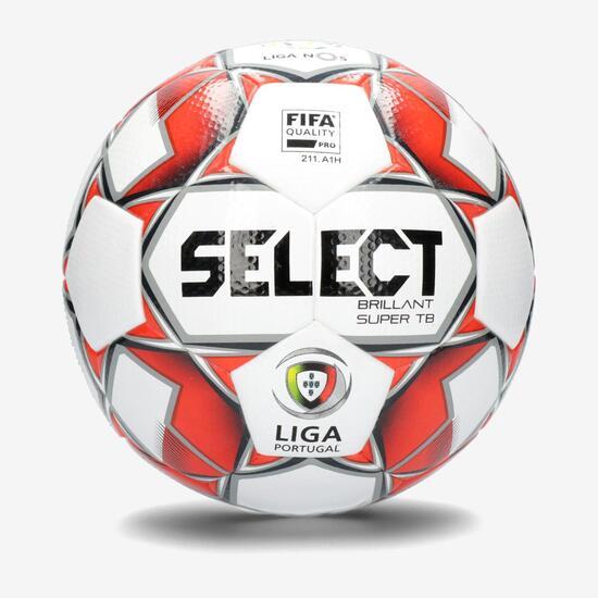 Balón Fútbol Liga Portuguesa