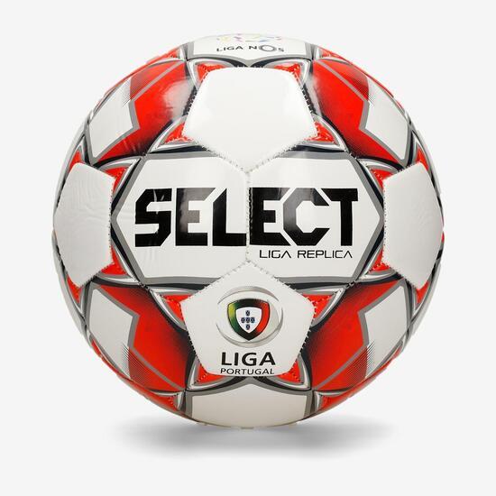 Liga Portuguesa Minibalon Futbol