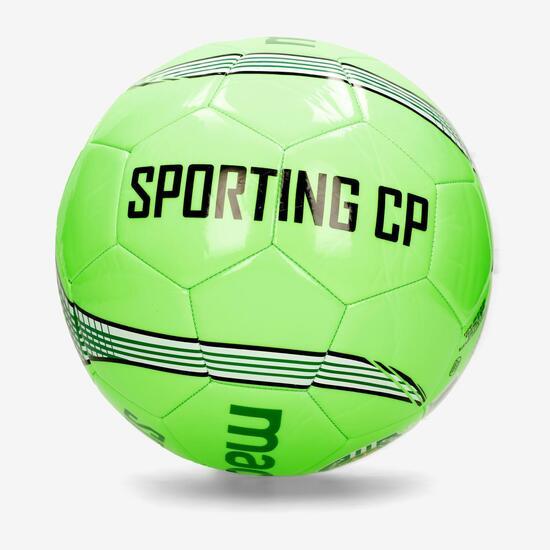 Balón S.Portugal