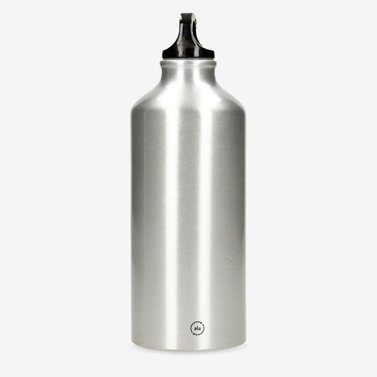 Botella Aluminio Boriken