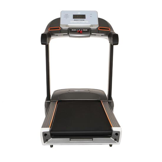 Bodytone Treadmill Dt20