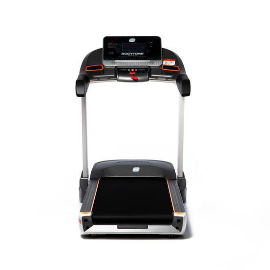 Bodytone Treadmill DT20