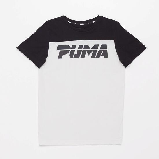 Puma Alpha Trend