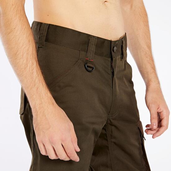 Pantalón Caza Deerhunter