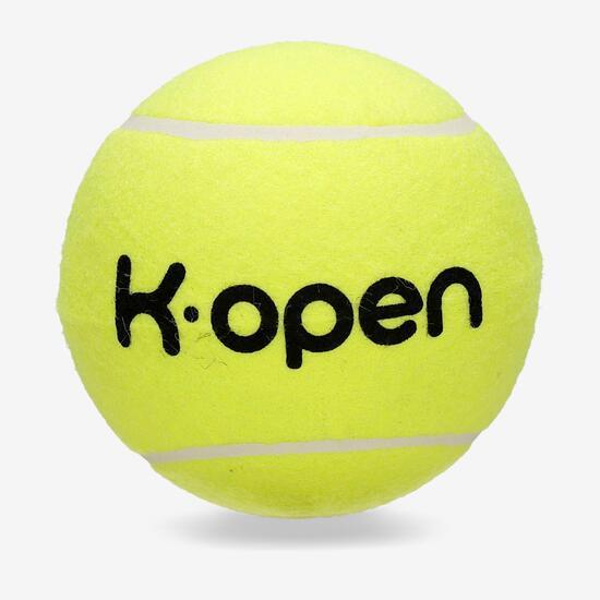 Pelota Tenis K-Open