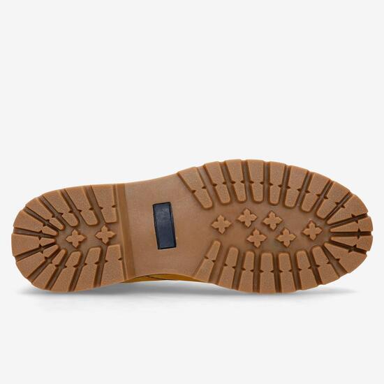 Zapatillas Nicoboco Forca 19
