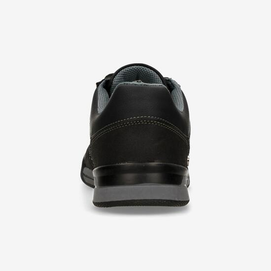 Zapatillas Nicoboco Sunto