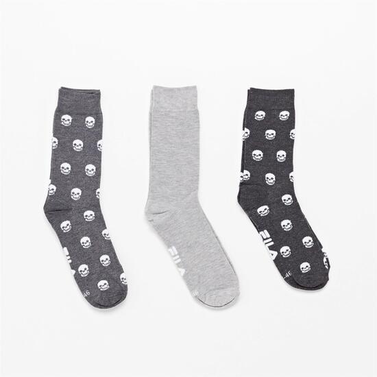 Calcetines Fila