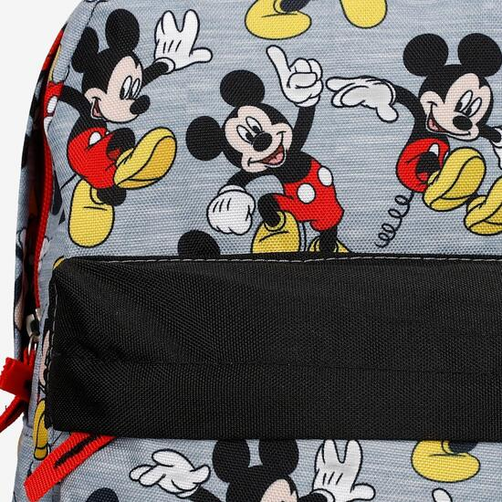 Minimochila Mickey