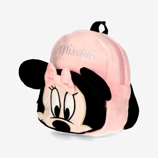 Minimochila Minnie