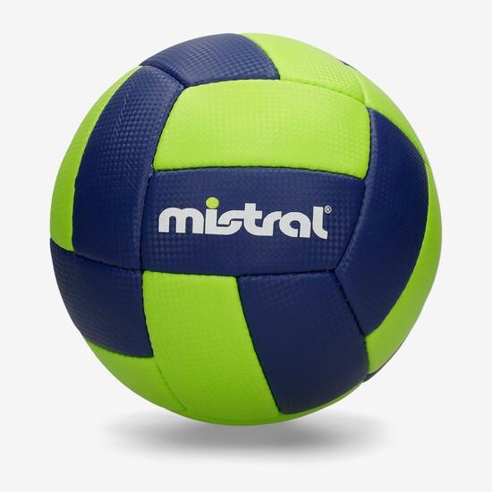 Balón Fútbol Playa Mistral