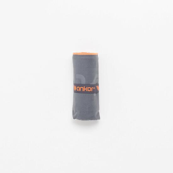 Toalha Microfibra Ankor