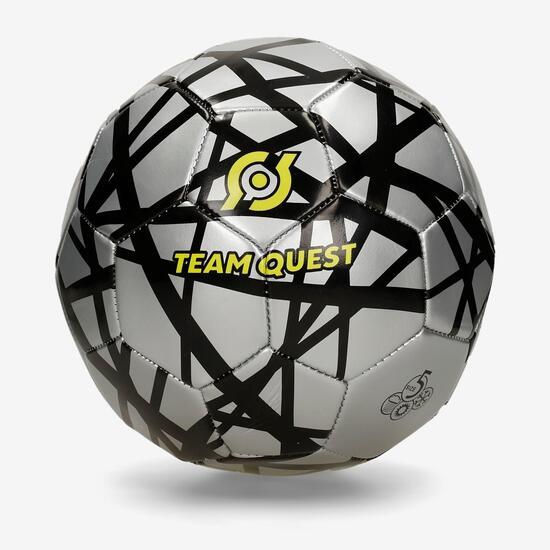 Balón Team Quest