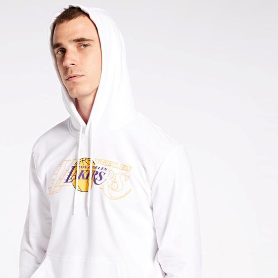 New Era Lakers