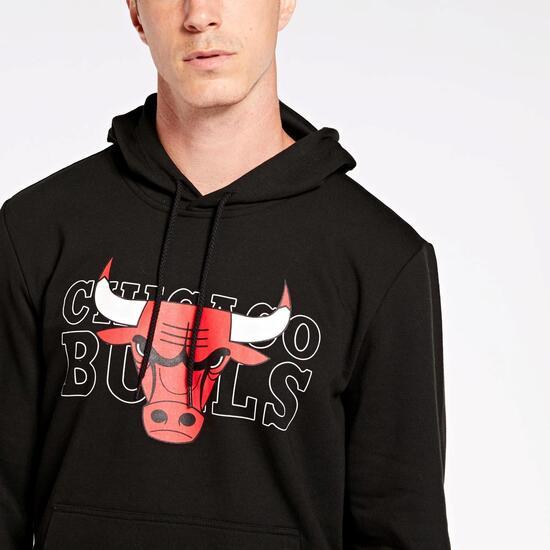 New Era Bulls