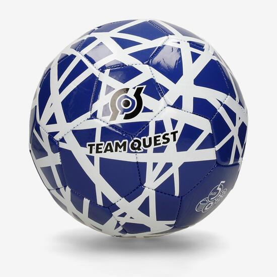 Balón Fútbol Team Quest