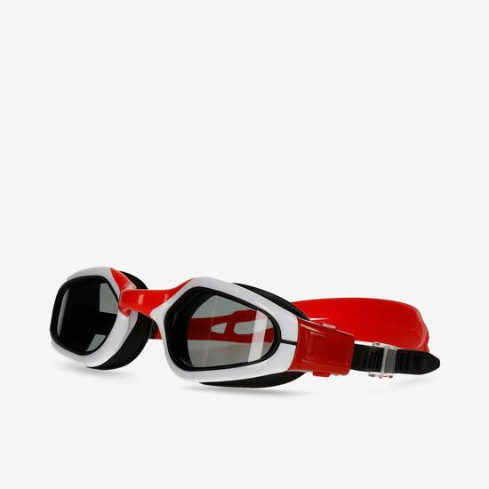 Gafas Natación Ankor Race