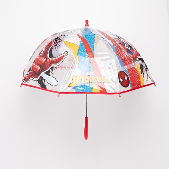 Paraguas Avengers