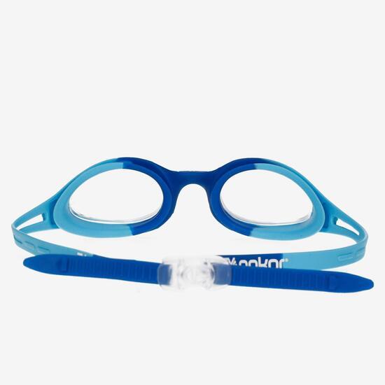 óculos Ankor Dolphine
