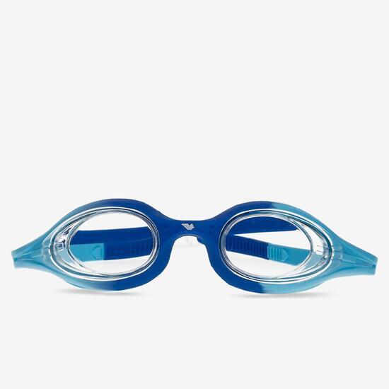 Gafas Natación Ankor Dolphin