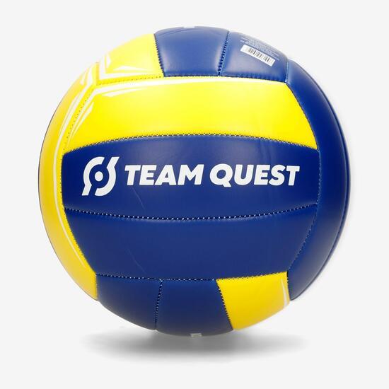 Balón Voleibol Team Quest