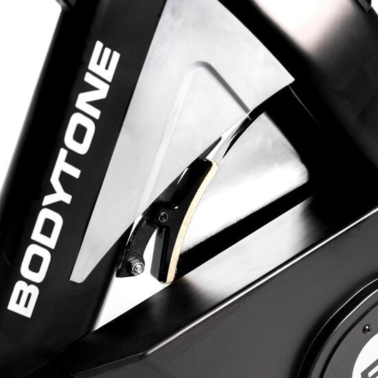 Bodytone Ex2