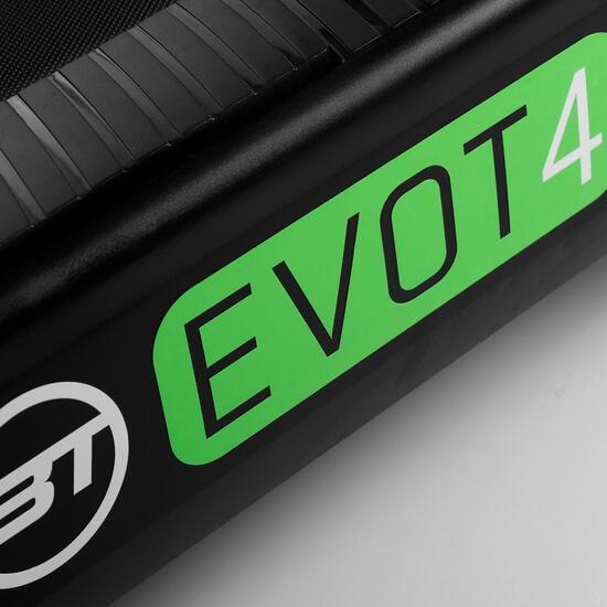 Bodytone Evo T4