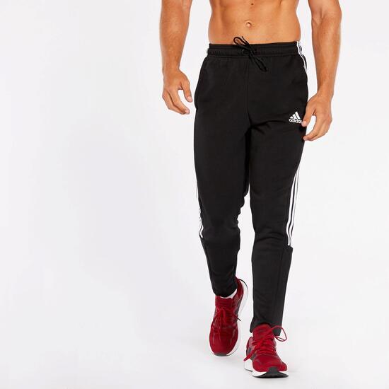 Pantalón Largo adidas