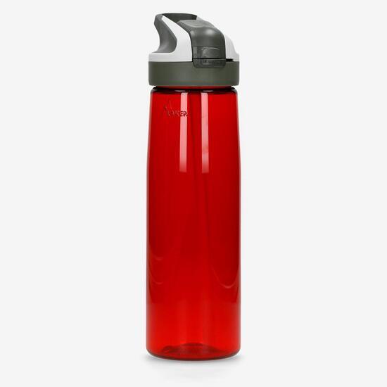 Botella Laken Tritan 0,75L