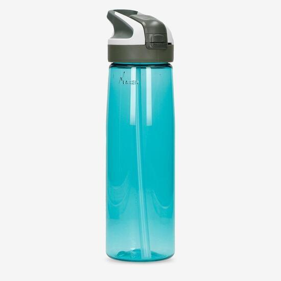 Botella Laken Tritan