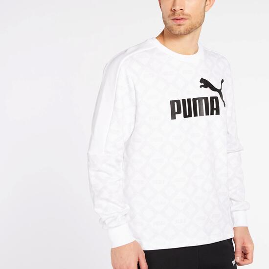 Puma Aop