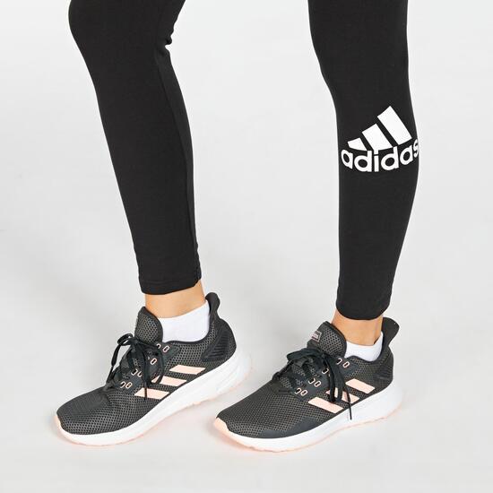 adidas Mh Bos