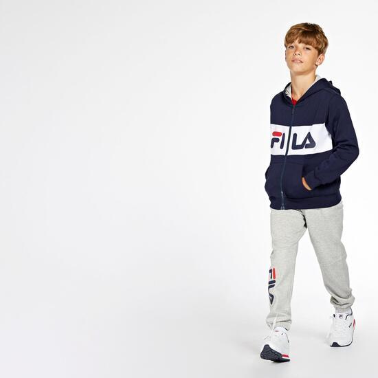 Fila Aric