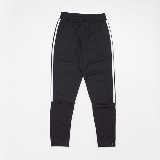 Tiro 3s Jr Pantalon Largo Acet.