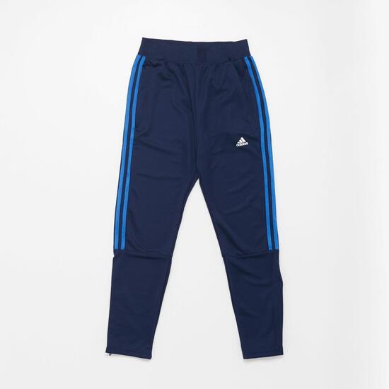 Tiro 3s Jr Pantalon Largo Acet adidas