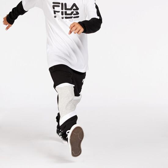 Fila Connor