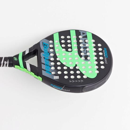 Bullpadel Argo 19
