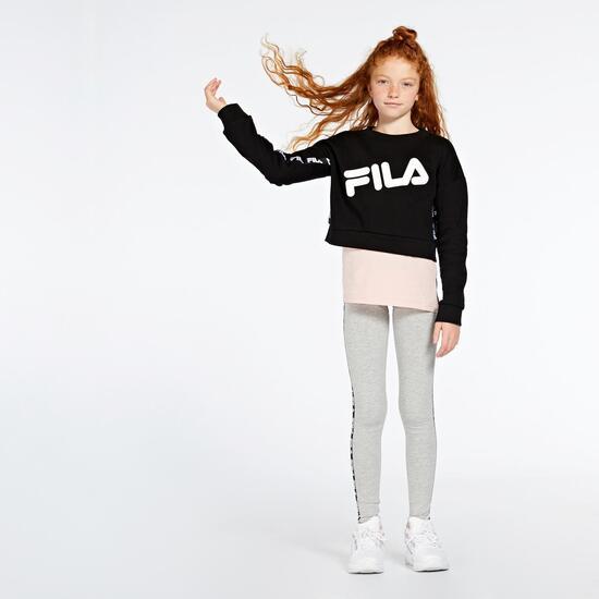 Fila Ebba