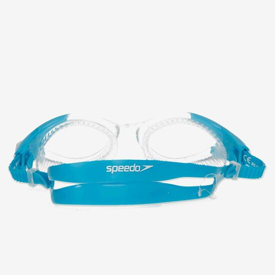 óculos Speedo Futura Biofuse
