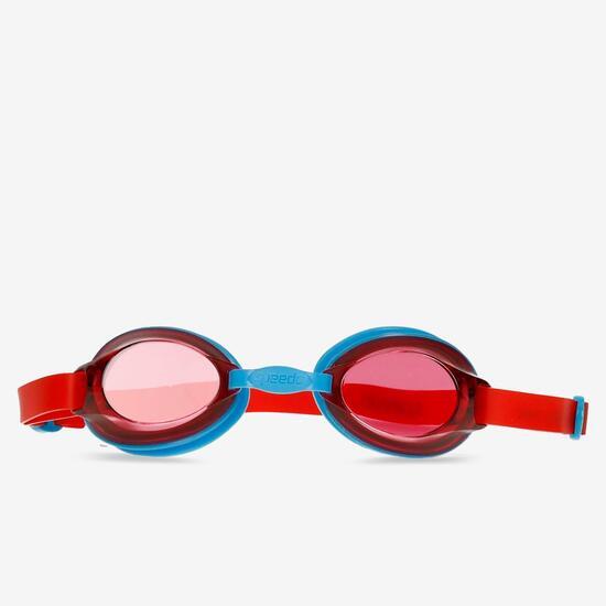 óculos Speedo Jet