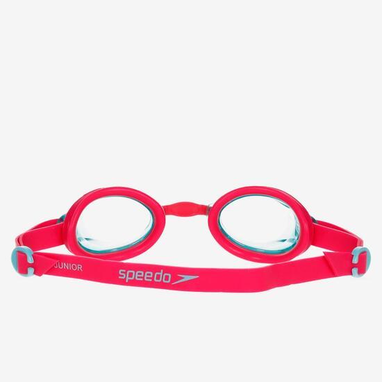 óculos Natação Speedo Jet