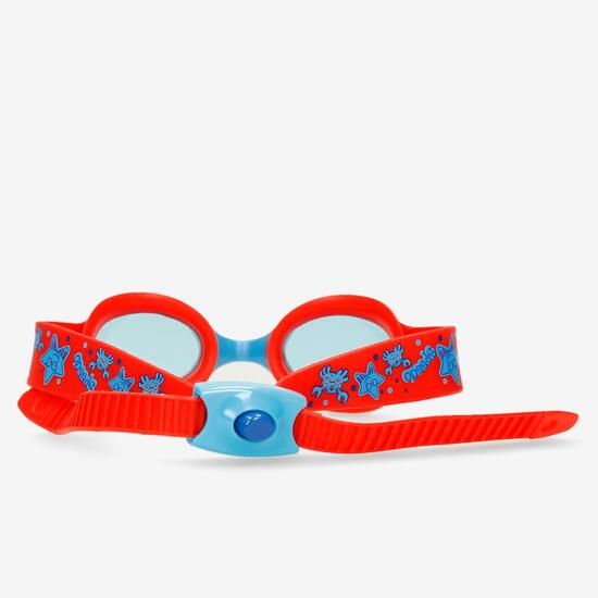 óculos Speedo Sea Squad