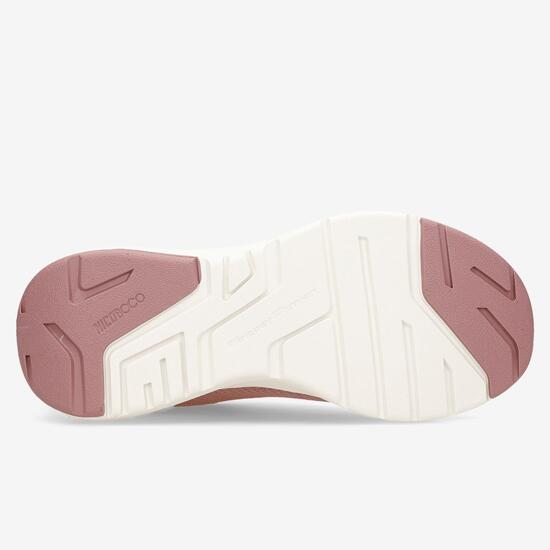 Zapatillas Nicoboco Rener