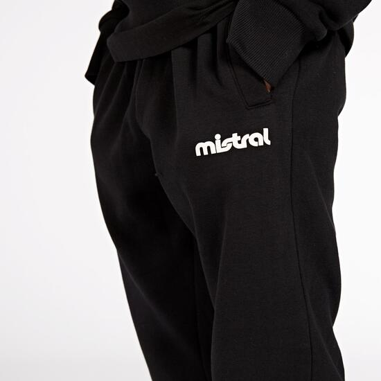 Mistral Rogue